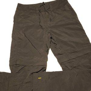 Lucy Women's Convertible Pants